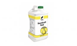 Compo Baumkraft® fluid 10l