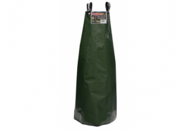 Treegator® Bewässerungssack