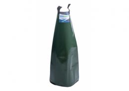 WATERCOAT® III  Bewässerungssack +Mulchscheibe