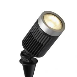 Big Scope LED Gartenspot - in lite®