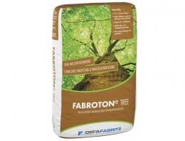 FABROTON® TREE