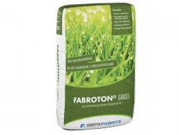 FABROTON® GRASS