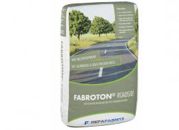 FABROTON® ROADSIDE