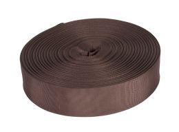 Schutzschlauch 80 mm breit