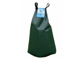 Greendrop® Bewässerungssack