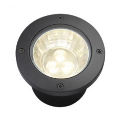 Nero LED Bodenspot - in lite®