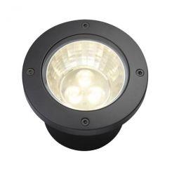 Nero LED Bodenspot - in lite®