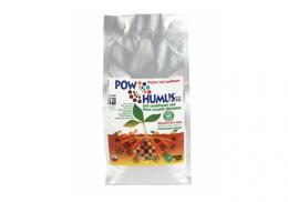 POWHUMUS 1 kg