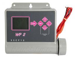 Steuergerät WP-2 Batterie - Rain Bird®