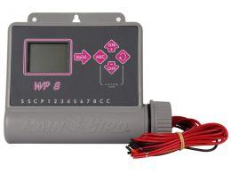 Steuergerät WP-8 Batterie - Rain Bird®