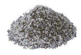Arbovit® 25 kg - GEFA