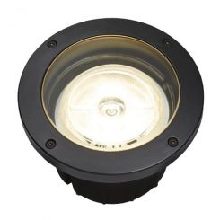 Big Nero LED Bodenspot - in lite®