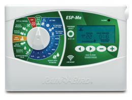 Steuergerät ESP ME-4 Stationen/Modular - Rain Bird®