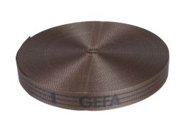 Gurtband 4 t classic /50 m - GEFA