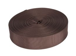 Schutzschlauch 60 mm breit - GEFA