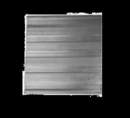 Randeinfassung Verbindungselement 10 cm - Rite Edge