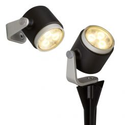 Mini Scope LED Gartenspot - in lite®