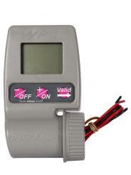 Steuergerät WP-1 Batterie - Rain Bird®