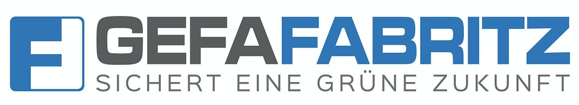 GEFA News