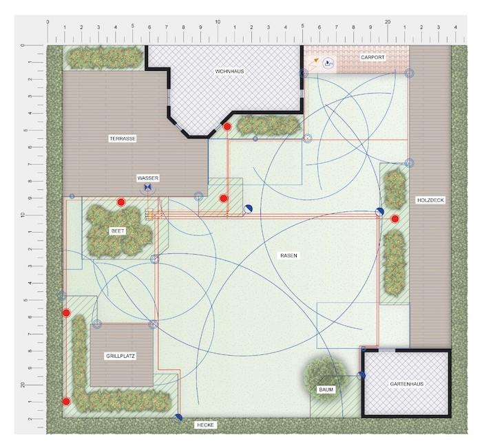 GEFA Planungsservice