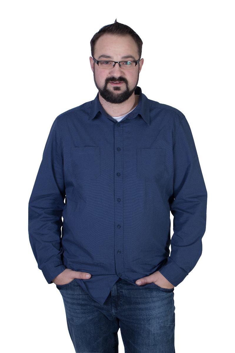 Profile picture of Florian Hartmann