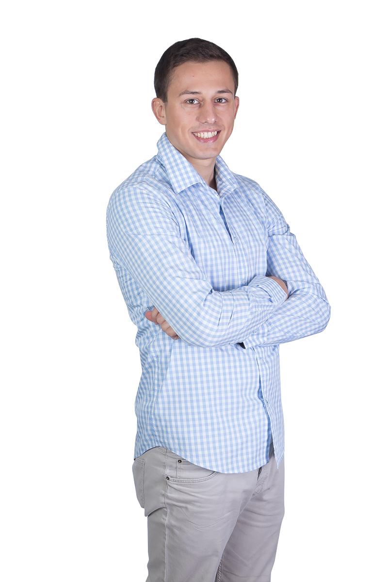 Profile picture of Jonas Herzog