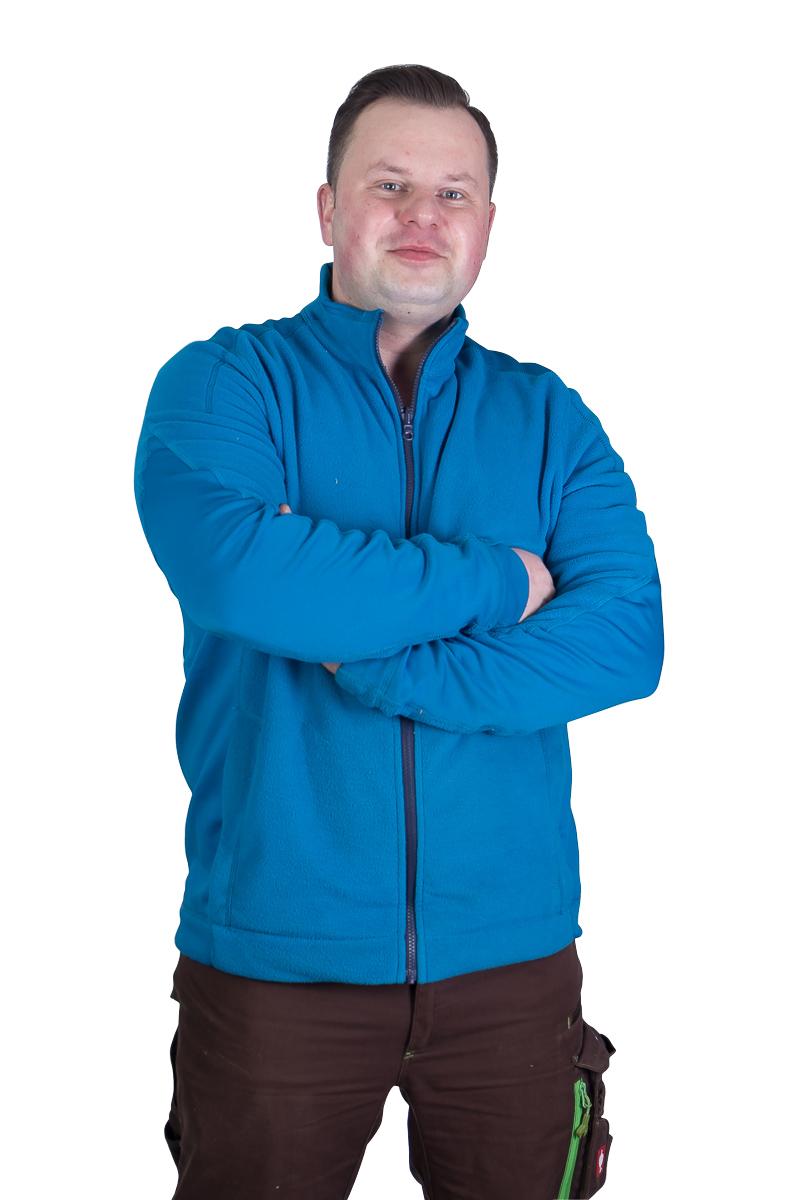 Profile picture of Piotr Kapusta