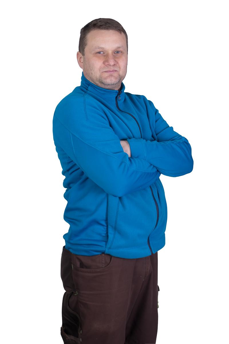 Profile picture of Tomek Schinkel